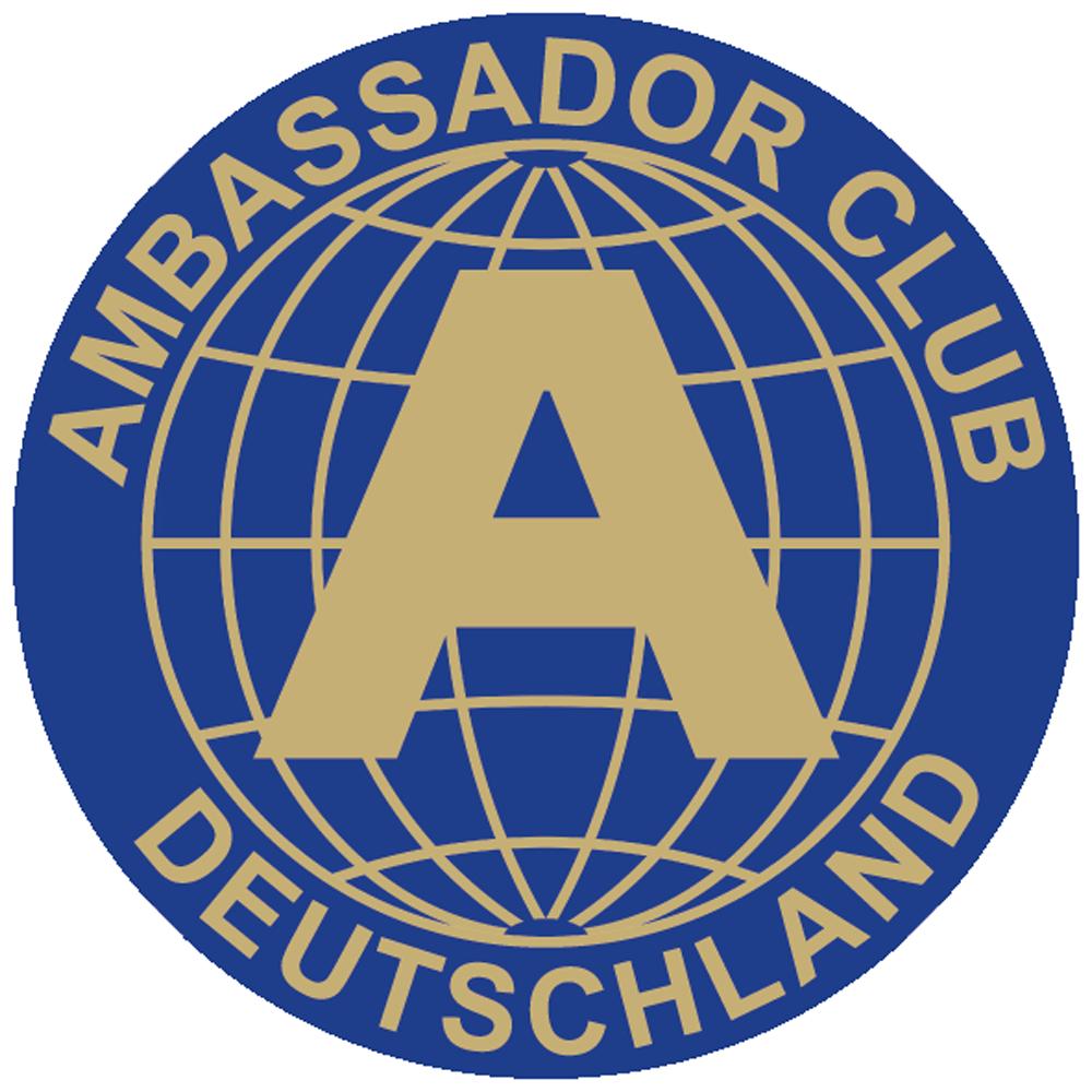 Ambassador Club Deutschland