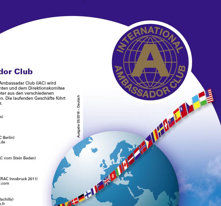 ACD-Flyer